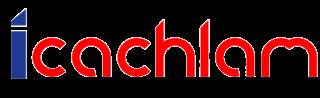 iCachlam.com